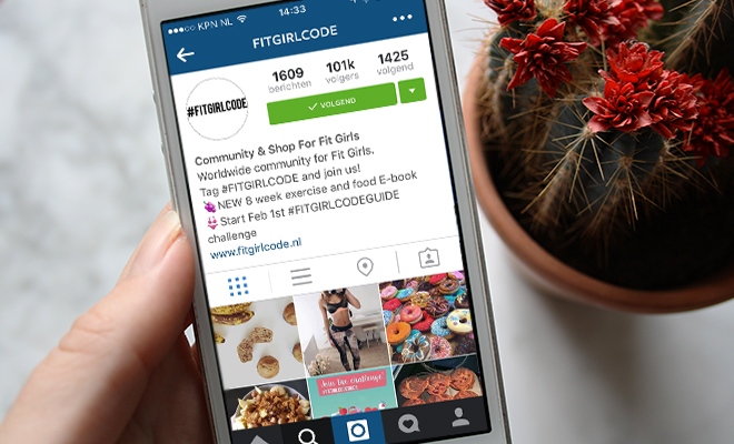 #fitgirl hashtags