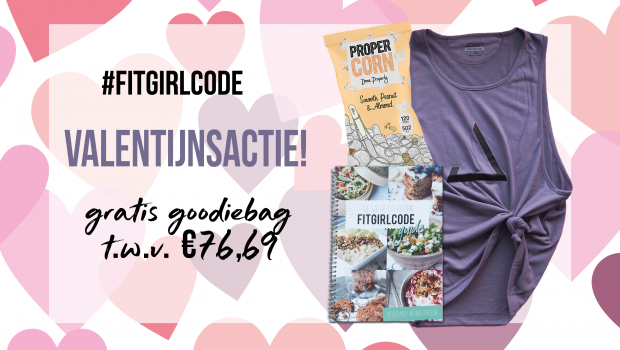 goodiebag
