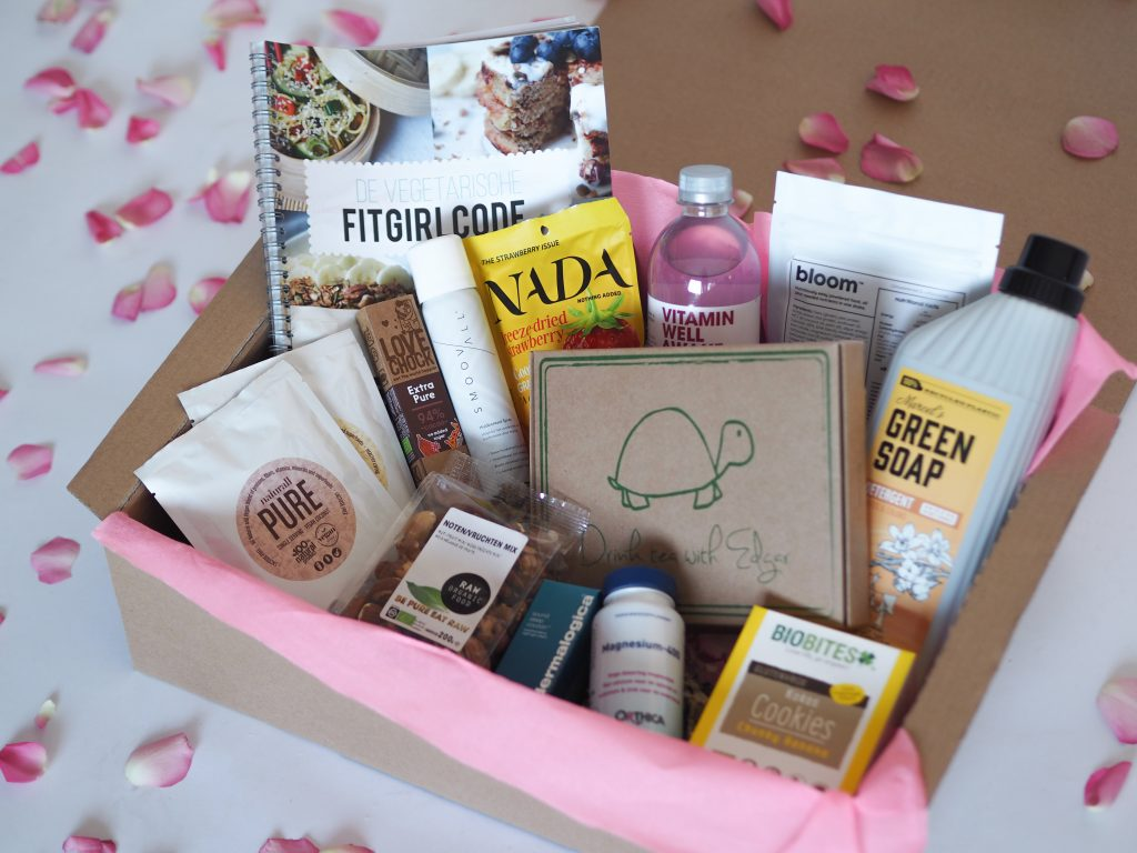 summer ready fitgirlcode box