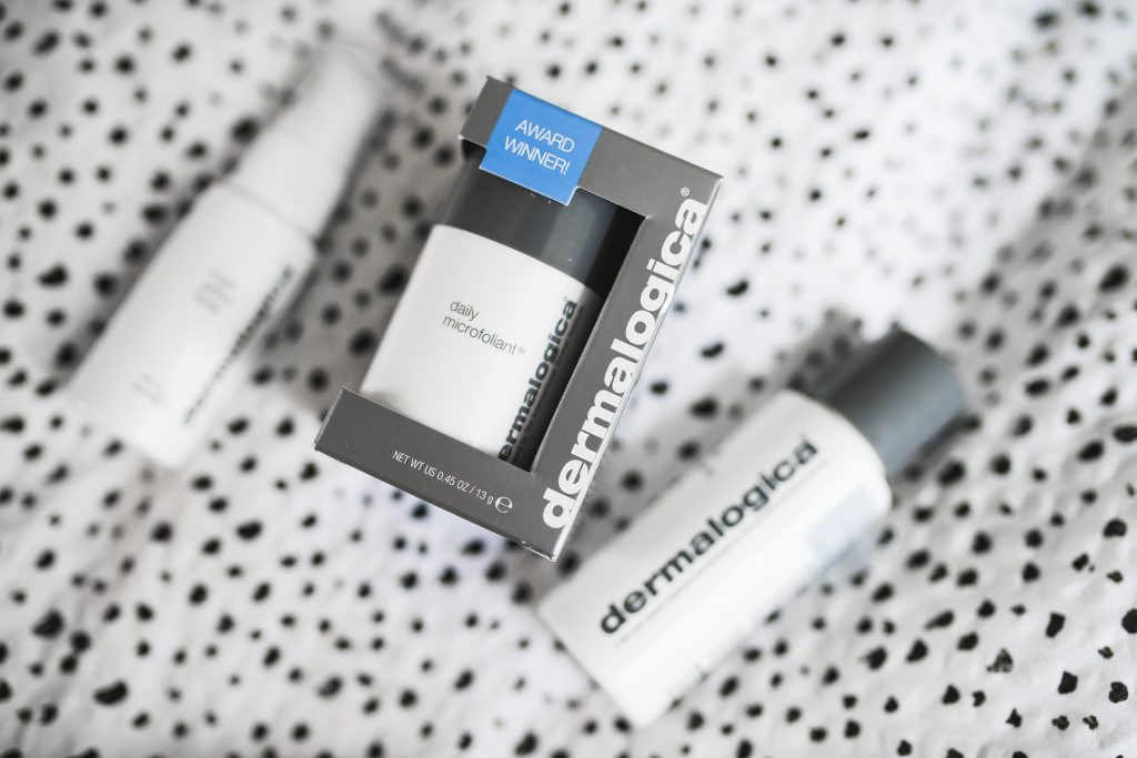 dermalogica-travel-kit-fitgirlcode