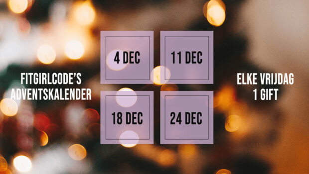 header adventskalender fgc